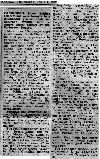 July 7 1977 concert newspaper report small